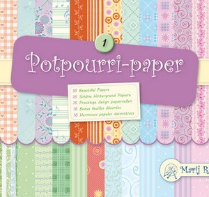 Marij Rahder Potpourri-paper boekje 01.indd