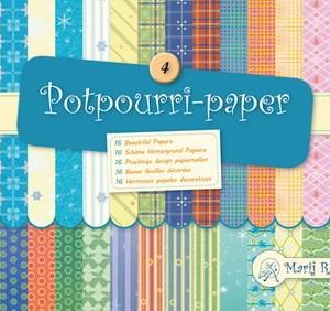 Marij Rahder Potpourri-paper boekje 04.indd