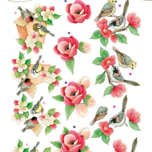 SB10147 - Jeanine`s Art - Garden Classics.indd