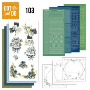 dodo-103