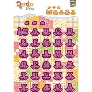 ddd005