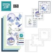 STDO068