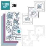 STDO069