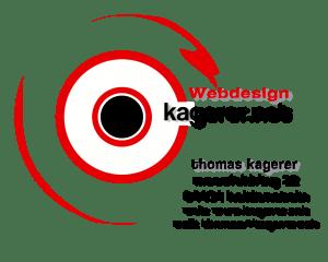logo-kagerer_net_2500_2000-300x240