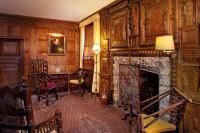 Spotlight on the Castle: The Morning Room - Hever Castle