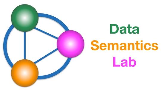 LDSW 2017 - Linked Data Switzerland Workshop - HES-SO Valais-Wallis