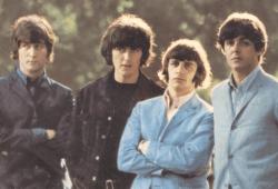 beatles-1966