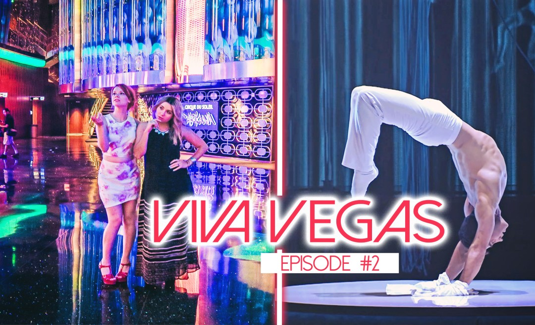 Vegasthumb#2