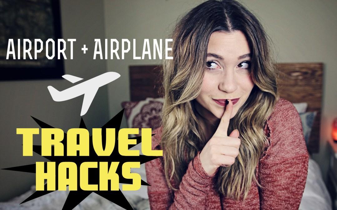 travelhacks4