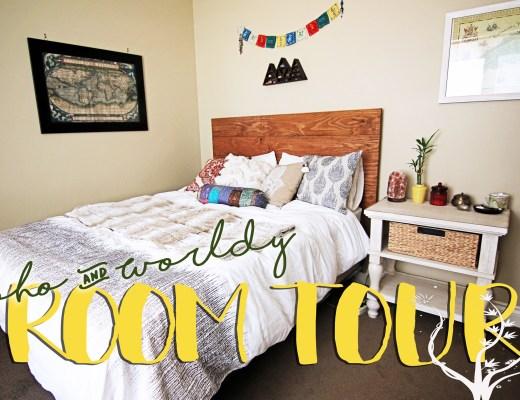 roomtourthumb