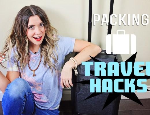 travelhacks-packing2