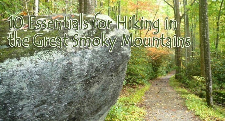 10-essentials-hiking-great-smoky-mountains-heysmokies