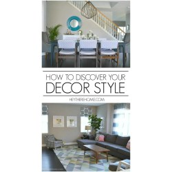 Charming Home Decorating Styles Types Home Decor Styles How To Discover Your Decorating Style How To Decorate Home Different Types home decor Type Of Home Decorating Styles