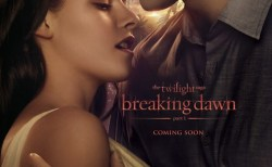Twilight: Breaking Dawn Part One Review. (With Spoilers And A Complete ...