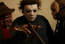 freddyvsjasonvsmichaelmfl3 220x150 The result: Freddy Krueger VS Jason Voorhees VS Michael Myers