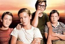 451663979 02538593e6 220x150 Top Ten Perfectly Cast Films
