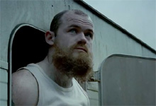 Wayne Rooney World Cup Advert Amazing Nike Advert for The World Cup Directed by  Alejandro González Iñárritu