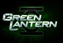 Green Lantern 220x150 Official Green Lantern Logo