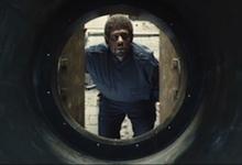 the experiment trailer The Experiment Trailer Arrests
