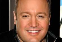 Kevin James1 220x150 Kevin James Tries his Hand at Mixed Martial Arts!