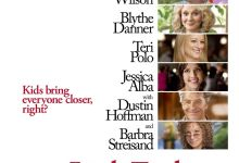 Little Fockers Poster 220x150 New Poster for Little Fockers