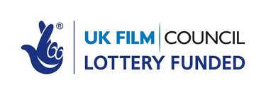 UK Film Council Officials Announce New Plans For The UK Film Council