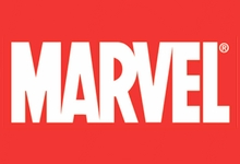 marvel logo Marvel Boss Kevin Feige Updates on R Rated TV Possibilities & the Likelihood of a Spider Man Crossover