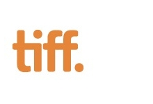 toronto international film festival TIFF 2012 – Short Reviews Round Up
