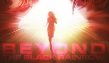 Beyond the Black Rainbow Poster e1290125494625 220x127 Very Cool Trailer and Poster for Beyond the Black Rainbow
