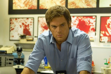 Dexter S4 Still EP412 1266 451x300 The HeyUGuys Instant Watching Viewers Guide   July 2013