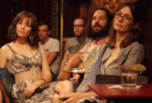 My Idiot Brother 1 220x150 Nine New My Idiot Brother Stills