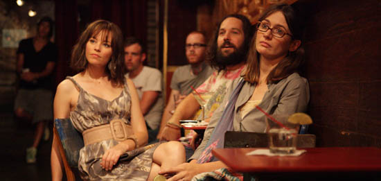 My Idiot Brother 1 Nine New My Idiot Brother Stills