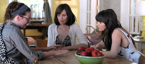 My Idiot Brother 2 Nine New My Idiot Brother Stills