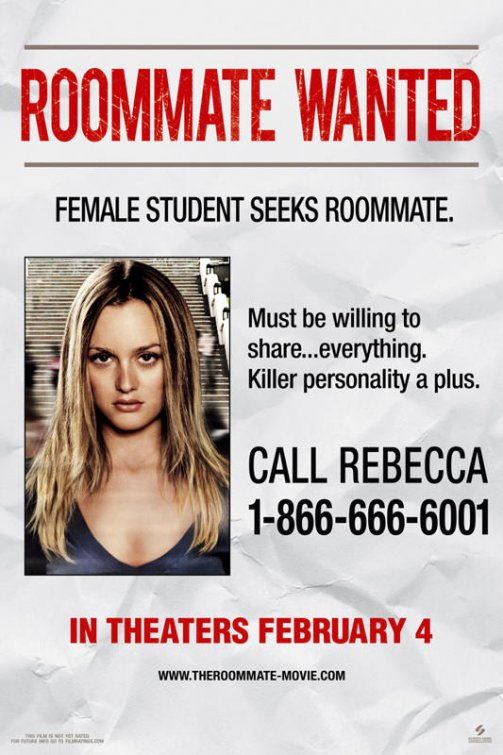 Single Life Quotes Wallpaper New Wanted Style Poster For The Roommate Heyuguys