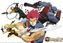 Thundercats New Look Official 220x150 Official New ThunderCats Image And Press Release