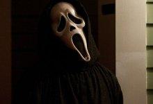 Scream3 220x150 Gory New Scream 4 Stills