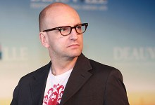 steven soderbergh 220x150 Steven Soderbergh Announces His Retirement