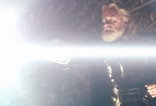 thor clip 220x150 More Thor! TV Spot and New Character Pic