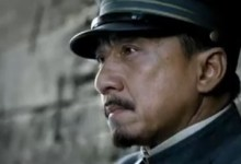 1911 Jackie Chan 220x150 First Trailer for Jackie Chans Epic 1911