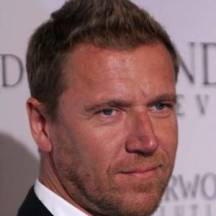 Renny Harlin An Exclusive Interview With Renny Harlin on 5 Days of War