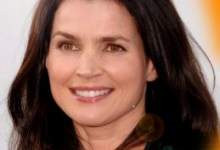 Julia Ormond 220x150 Julia Ormond & Christopher Meloni Join Superman: Man Of Steel