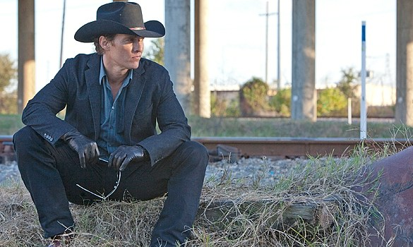 Killer Joe 4 585x350 Performance Capture: Our Favourite Matthew McConaughey Roles