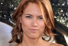 Cody Horn 220x150 Cody Horn Joins Magic Mike