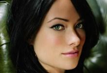 Olivia Wilde 220x150 Olivia Wilde, Jason Sudeikis, and Brie Larson to Star in Relanxious