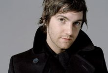 jim sturgess 220x150 Jim Sturgess Confirmed for Cloud Atlas