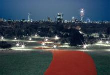 BFI LFF 55th programme cover 220x150 55th BFI London Film Festival Programme Announced