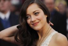 Marion Cotillard 220x150 Marion Cotillard To Lead A Prophet Director's Rust And Bone