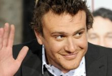 Jason Segel 220x150 Sony Want Jason Segel And Reese Witherspoon To Star In Nicholas Stoller's Sex Tape