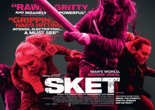 Sket Poster 847x600 Win a Sket Poster Signed by the Director and Cast
