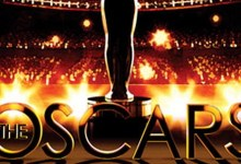 Academy Awards 220x150 Eighteen Animated Features Submitted For Best Animated Film At Next Year's Oscars